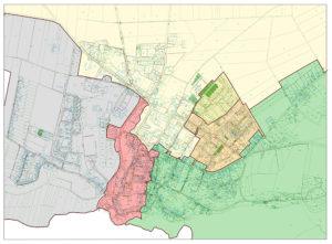 mala-obszar-zdegradowany