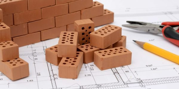 planning-3536757_1920-1024x506